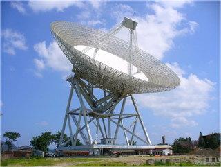 Posgrado: Métodos numéricos aplicados a las Ciencias Planetarias (2015)