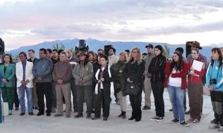 Nuevo programa de turismo y obras edilicias en la Estación Astronómica Dr. Carlos U. Cesco