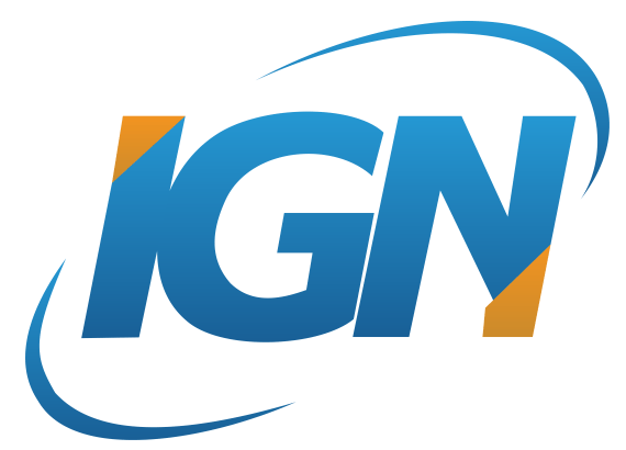 Convenio de cooperación con el Instituto Geográfico Nacional