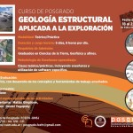 Geologia estrucutral