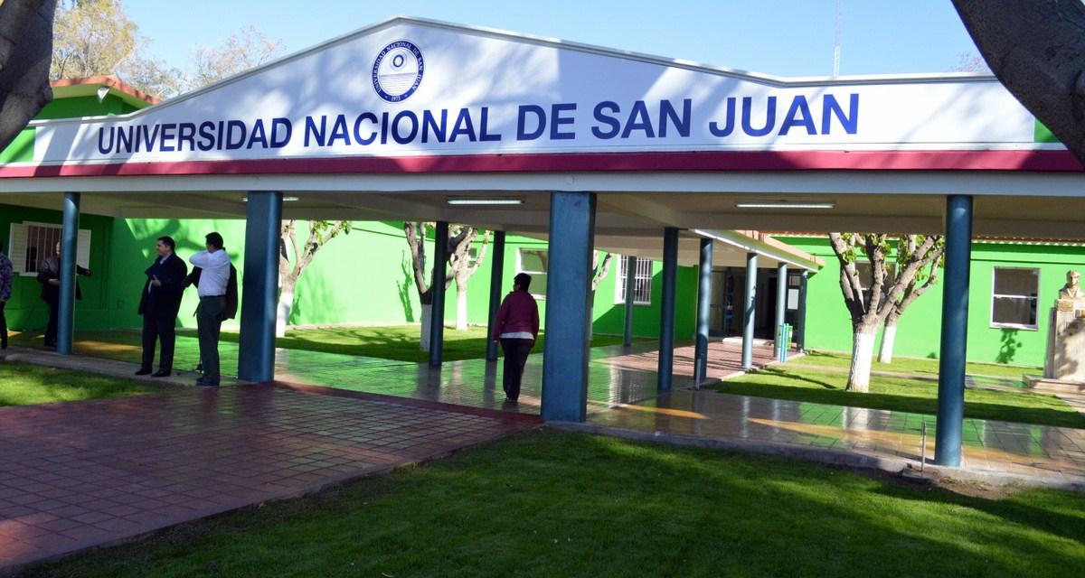 La Escuela de Ciencias de la Salud quedó oficialmente inaugurada