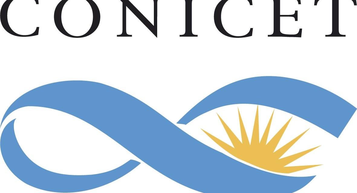 CIGEOBIO: Concurso abierto para el Laboratorio de Petrotomía