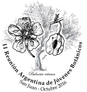 II Reunión de Jóvenes Botánicos