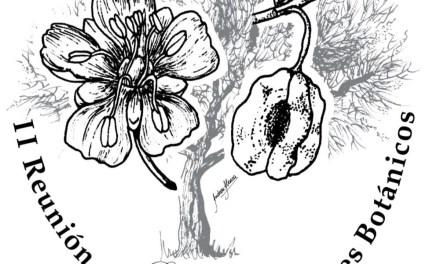 II Reunión Argentina de Jóvenes Botánicos