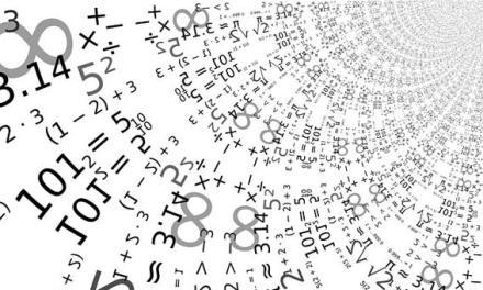 Ingreso: Curso de apoyo a distancia para Matemática