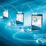 Departamento de Informática –  Concursos para cubrir dos cargos