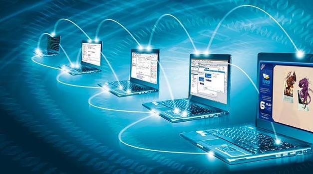 Informática: Concursos de auxiliares docentes 2ª categoría