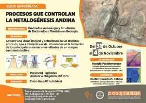 curso-de-posgrado-metalogenesis-andina