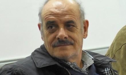 Entrevista a Miguel Laborde, Vicepresidente de Asuntos Tecnológicos del CONICET