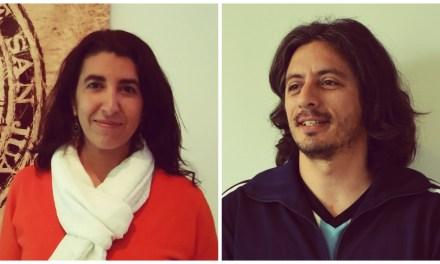 El 7 de octubre comienza la 2° Reunión Argentina de Jóvenes Botánicos