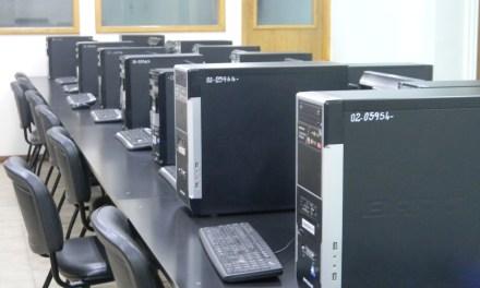 Departamento de Informática – Concursos Prof. Ord. Adj. y Prof. Ord. JTP
