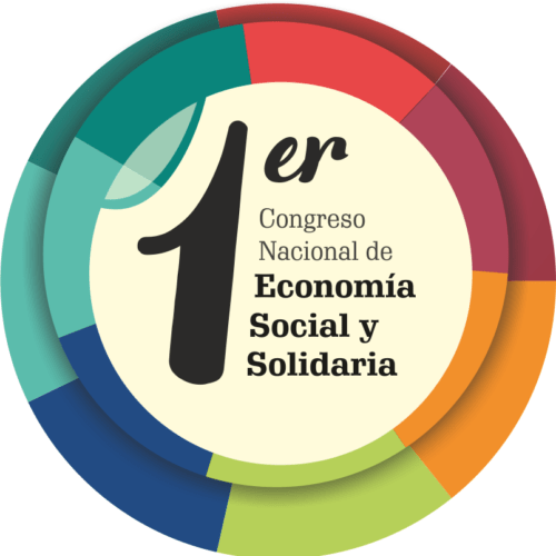 1º  Congreso de Economía Social y Solidaria