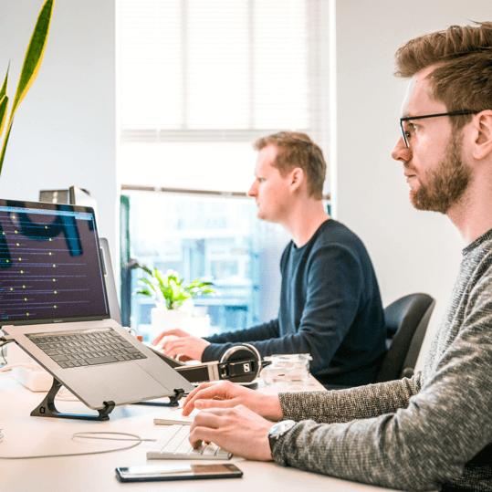 Passer en mode projet Agile