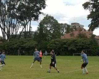 GREMIO INTER4