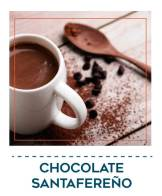 chocolate-noticia