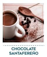 chocolate-noticia