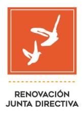 renovacion-junta44