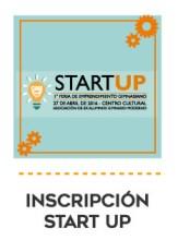 start-up55