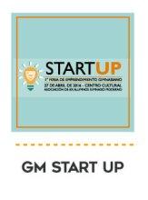 startup44