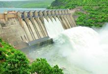 Photo of भारत के प्रमुख बांध (Dams) – GK नोट्स PDF डाउनलोड करें!