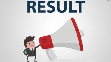 Photo of SSC MTS Tier-1 Exam Result 2019 @ssc.nic.in