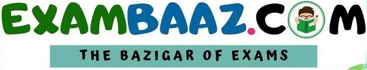 Exambaaz.com