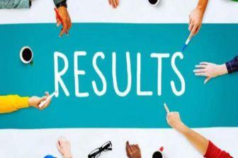 ASRB NET Result 2020: Cut Off Marks, Merit List [Get Direct link]