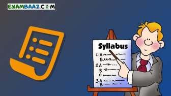IDBI Executive Syllabus 2021 in Hindi Download PDF [Updated]