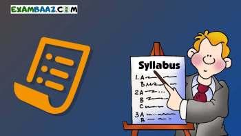 SBI Clerk Exam syllabus 2021| SBI Clerk Prelims & Mains Exam syllabus 2021