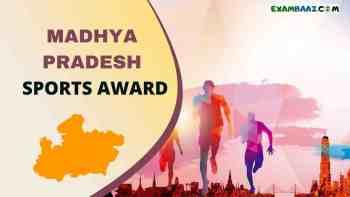 MP Sports Awards 2020 Winners List