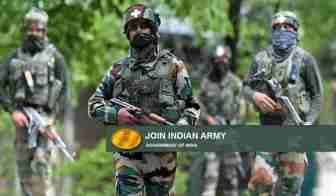 Indian Army TGC 134 Admission 2021: भारतीय सेना मे टेक्निकल ग्रेजुएट कोर्स के लिए आवेदन प्रक्रिया शुरू, जाने पूरी जानकारी