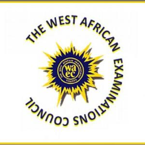 2019 WAEC EXPO / WAEC 2019 RUNZ / WAEC EXPO 2019 / WAEC QUESTIONS AND ANSWERS / WAEC RUNZ / DUBS / ANSWERS / WAEC verified RUNZ / WAEC 2019 questions and ANSWERS  / SURE Waec expo 2019 /