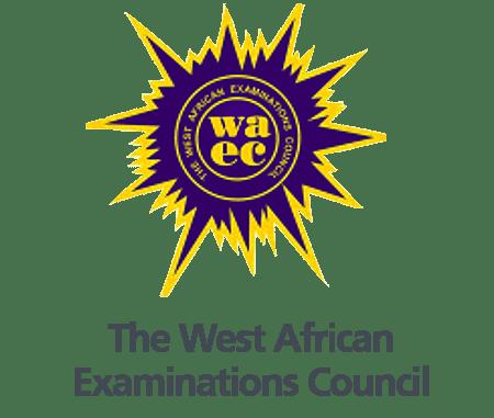 Waec agric science specimen 2019