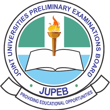 JUPEB Literature in English Question and Answer - 2020 Expo