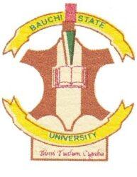 Bauchi-State-University