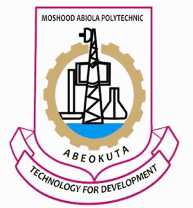 MAPOLY Admission List, 2018/2019 ND Full-Time 1st & 2nd Batches released