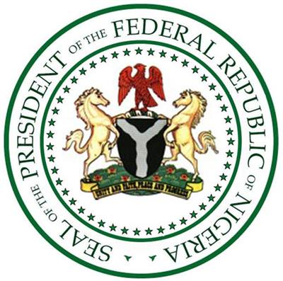 federal-government-Nigerian-Presidential-Seal