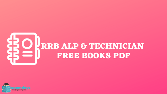 Download General Science for RRB JE PDF - Examdays RRB