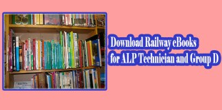 railway exam preparation books free download pdf Archives - Examdays RRB