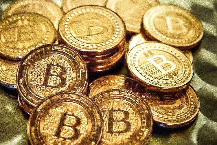 Bitcoin: the most valuable among cryptocurrencies