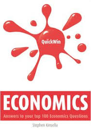 waec gce economics expo, economics answers, gce economics runs, waec gce economics questions