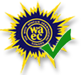 Waec 2020/2021 Exam Expo,2020 BEST SITE FOR WAEC RUNZ, EXPO, EXAM RUNZ, QUESTION AND ANSWERS,- our Waec Runz 2020, 2020 Waec Expo , 2020 Best Exam site Runs,Runs, Chocks,Waec Exam Runz, Waec 2020 Runs, Waec 2020 Expo Site,Waec RUNZ,Waec 2020 EXPO,2020 Wassce RUNZ,CORRECT Waec ANSWERS, Exam Runs, Waec 2020/2021 Runs 100% Right Expo, Waec 2020 100% Genuine Expo/Runz, Best Waec 2020 Expo Site. 2020 Waec EXPO | 2020 Waec RUNZ | 2020 Waec EXPO | 2020 Waec EXPO/RUNS | 2020 Waec QUESTION AND Replies, 2020 Waec Expo, 2020 Waec Runs, 2020 Waec Answers, 2020 Waec Questions Waec EXPO 2020 Waec Exam EXPO RUNS | 2020 Waec EXPO ANSWERS/SITE