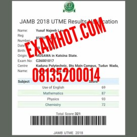 2020 JAMB Expo/Runs | 2020 JAMB CBT Expo | 2020/2021 JAMB Utme (Runz) Answers jamb 2020 runs/Expo, jamb expo runs/runz, jamb cbt expo runs/runz, 2020 jamb expo, 2020 jamb answers, 2020 jamb cbt runz/runs,Free JAMB Runz 2020 ,Free JAMB Runs/Runz,Jamb Cbt Runs,2020/real jamb expo,Best JAMB 2019 Expo site,JAMB 2019/2019 Correct Expo, JAMB 2019/2019 Runs , JAMB Answers , JAMB CBT 2019 Runs , JAMB CBT EXPO, JAMB Exam Assistance , JAMB Exam Runs/runz , JAMB Expo Site, JAMB Real Expo / Runz , Trusted JAMB Exam Runz,score high in jamb,legit jamb expo ,best jamb expo,2019 jamb chokes,2019 jamb dubs,free jamb expo,free jamb answers,free jamb expo runz,free 2019 jamb runz/runs |2020 JAMB CBT QUESTIONS AND ANSWERS| 2020 JAMB CBT QUESTION AND ANSWER | 2020 JAMB CBT EXPO, 2020 JAMB CBT ANSWERS, JAMB CBT 2020 EXPO, 2020 JAMB CBT ANSWERS, FREE JAMB CBT EXPO, FREE EXPO ON JAMB CBT, JAMB CBT 2020 EXPO FOR FREE, FREE 2020 JAMB CBT ANSWERS, 2020 JAMB CBT QUESTIONS, 2020 JAMB CBT ANSWERS, 2020 JAMB CBT EXPO ANSWERS,2020 JAMB CBT ANSWERS, 2020 JAMB CBT RUNS, FREE 2020 JAMB CBT ANSWERS, 2020 NOV/DEC JAMB CBT RUNS, 2020 NOV/DEC JAMB CBT ANSWER, 2020 NOV/DEC JAMB CBT EXPO, 2020 NOV/DEC JAMB CBT QUESTIONS, 2020 NOV/DEC JAMB CBT QUESTIONS, JAMB CBT 2020 EXPO ANSWERS, NOV/DEC 2020 JAMB CBT EXPO, NOV/DEC JAMB CBT 2020 ANSWERS, NOV/DEC JAMB CBT 2020 ANSWER, NOV/DEC JAMB CBT 2020 ANSWERS, JAMB CBT 2020 RUNZ, JAMB CBT 2020 ANSWERS, OBJECTIVE JAMB CBT EXPO 2020 JAMB Expo | 2020 Jamb CBT Runz (Runs) | 2020 Jamb UTME Expo