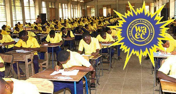 WAEC SSCE May/June Timetable, 2019 (Updated)