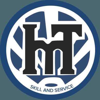 IMT/UNN Degree Post-UTME 2019: Eligibility, Courses, Cut-Off, Dates, Deadline, Application Details