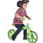 Las 10 mejores bicicletas de equilibrio para desarrollar confianza en los niños 2018 – Guía para el comprador