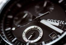 ceasuri fossil