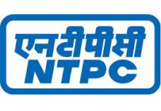 National Thermal Power Corporation Limited