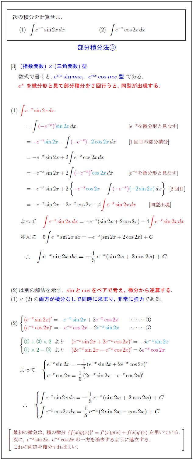 partial-integration3