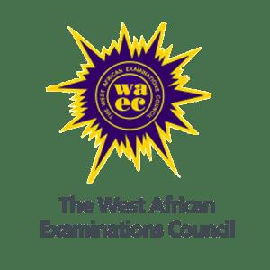 2019 Waec timetable